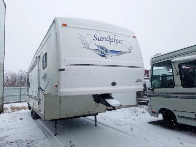 4X4FSAF203A017165-2003-wildwood-sandpiper