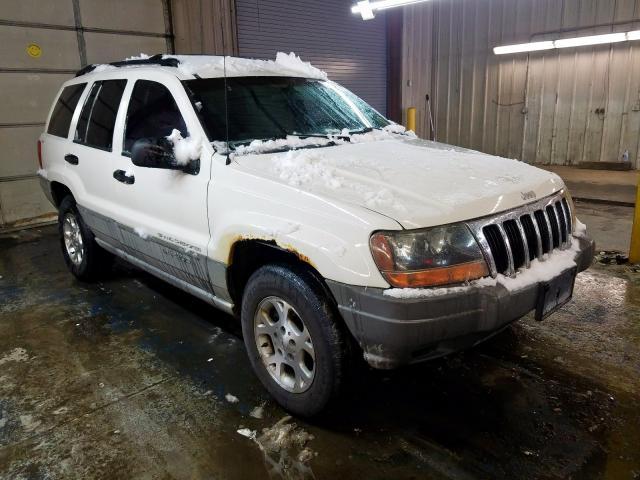 1J4GW58S0XC510206-1999-jeep-cherokee