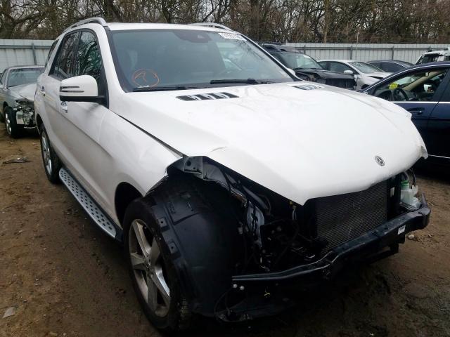 2018 Mercedes-benz Gle 350 4m 3.5. Lot 31557180 Vin 4JGDA5HB4JB176326