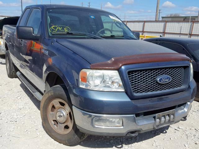1FTPX14574NA96160-2004-ford-f150