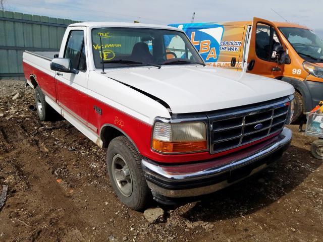 1FTEF15N3TLA98989-1996-ford-f150