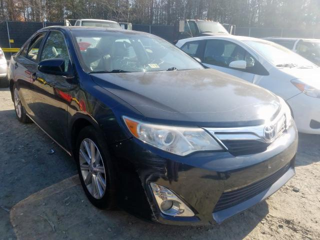 4T4BF1FK3CR195211-2012-toyota-camry