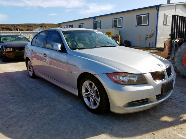 2008 BMW 328 I for sale in Kapolei, HI