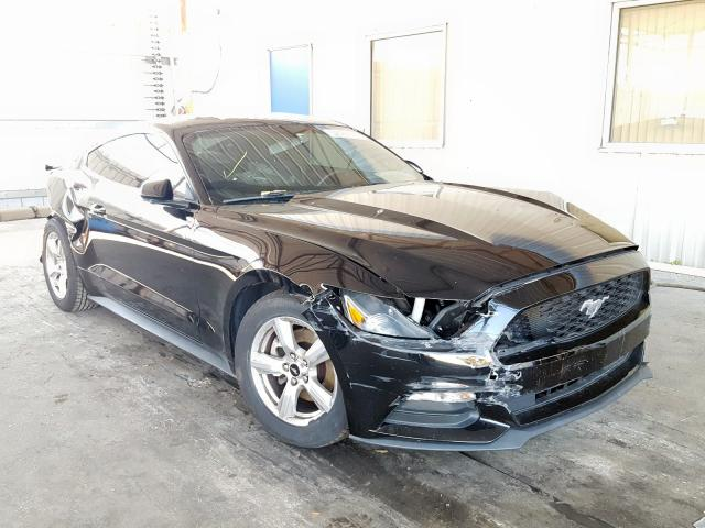 1FA6P8AM7F5347896-2015-ford-mustang