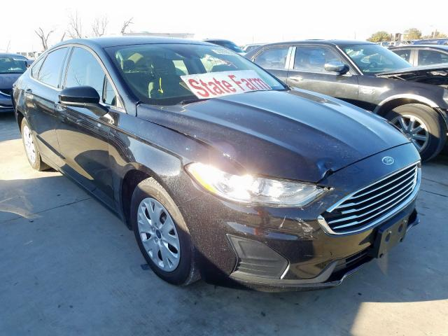 3FA6P0G77KR172348-2019-ford-fusion