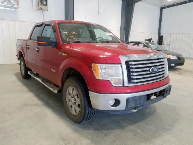 1FTFW1ET0BFD19898-2011-ford-f150