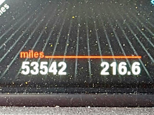 2018 BMW X4   Vin: 5UXXW3C50J0Y66237