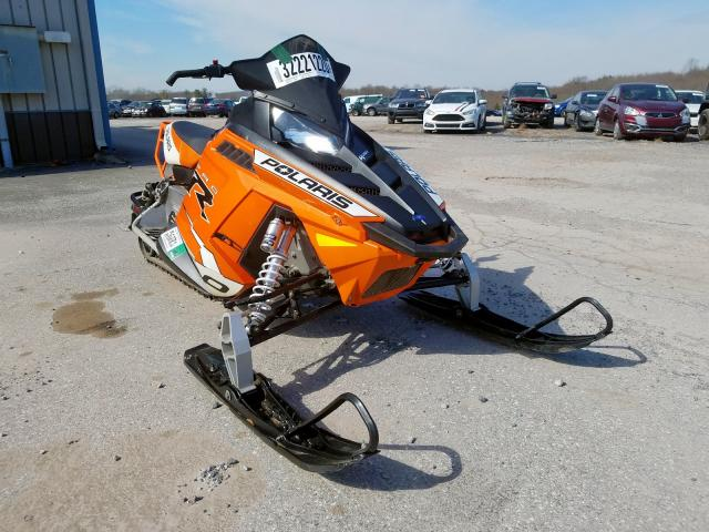 2012 Polaris 800 PRO X for sale in York Haven, PA