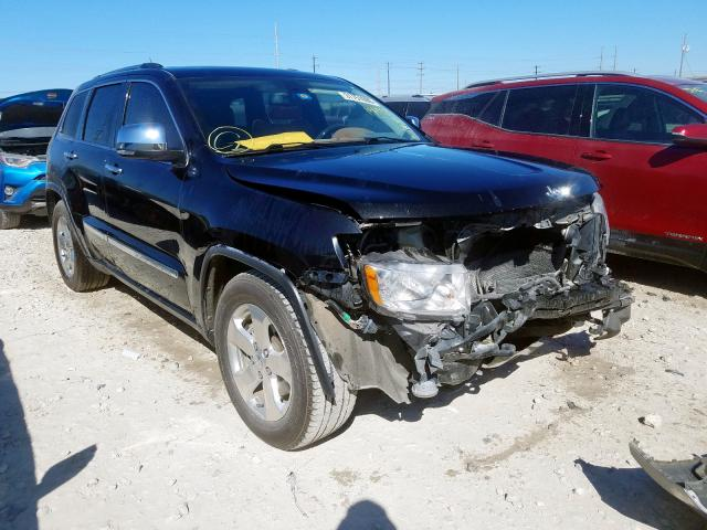 1C4RJFCGXCC154377-2012-jeep-cherokee