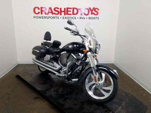2006 VICTORY  MOTORCYCLE