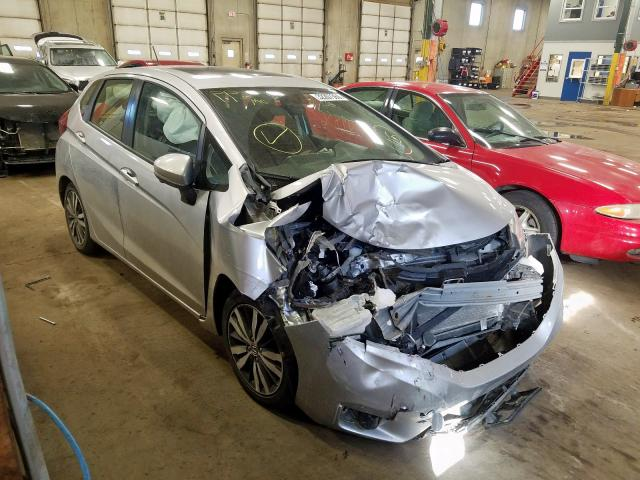 JHMGK5H72GS007312-2016-honda-fit