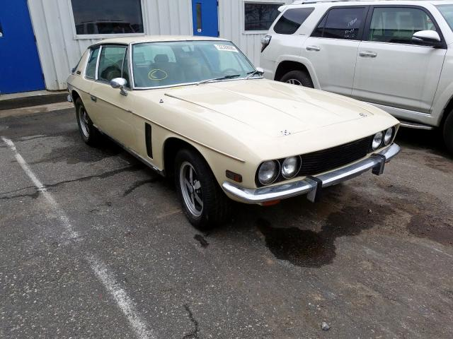 US711335488-1971-austin-all-models-0