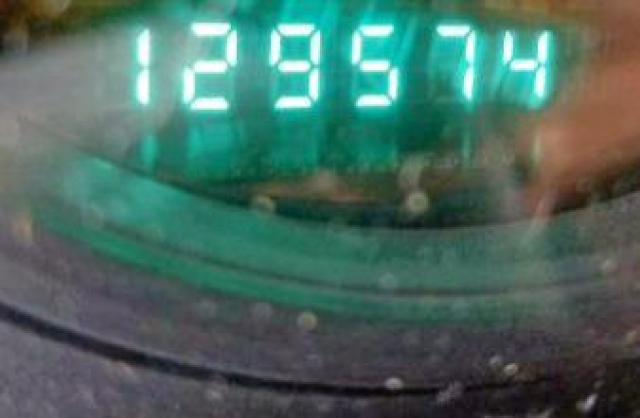 2013 Jeep COMPASS   Vin: 1C4NJDEBXDD217882