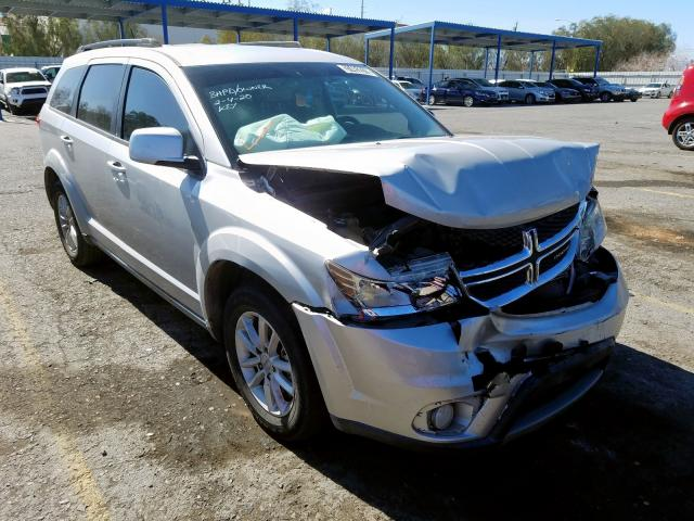 3C4PDCBG8DT646703-2013-dodge-journey
