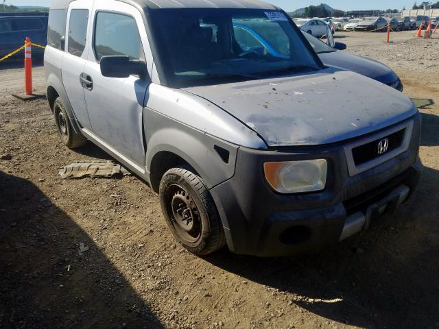 5J6YH18293L000874-2003-honda-element