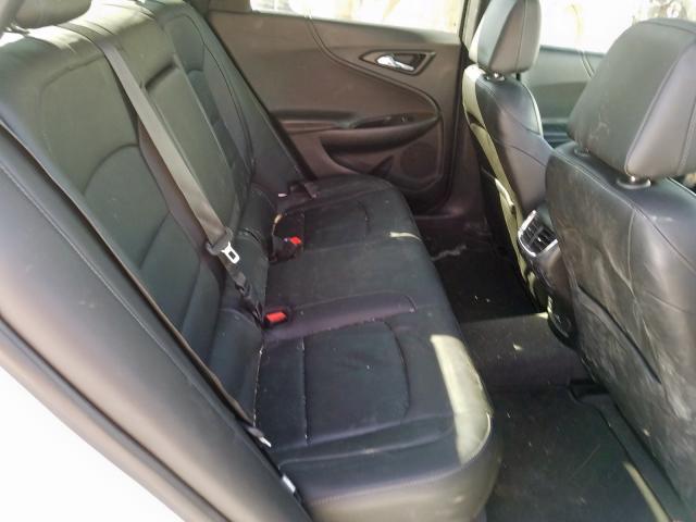 2017 Chevrolet MALIBU | Vin: 1G1ZH5SX9HF286083