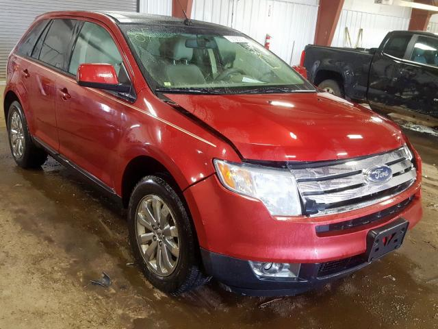 2FMDK39C17BB09193-2007-ford-edge