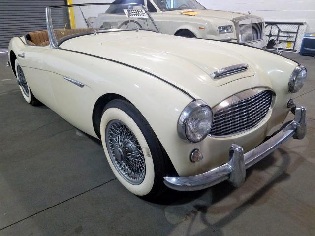 HBT7L5122-1959-austin-all-models