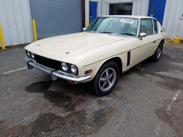 US711335488-1971-austin-all-models-1