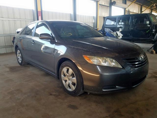 4T4BE46K18R021620-2008-toyota-camry-0