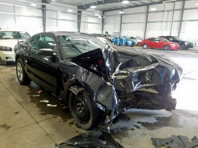 1ZVBP8AM9D5232168-2013-ford-mustang