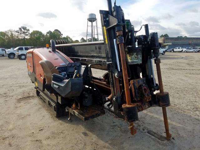 2018 Ditch Witch JT20 for sale in Jacksonville, FL