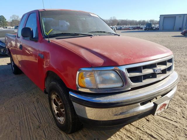 1FTZX1720WKB81923-1998-ford-f150