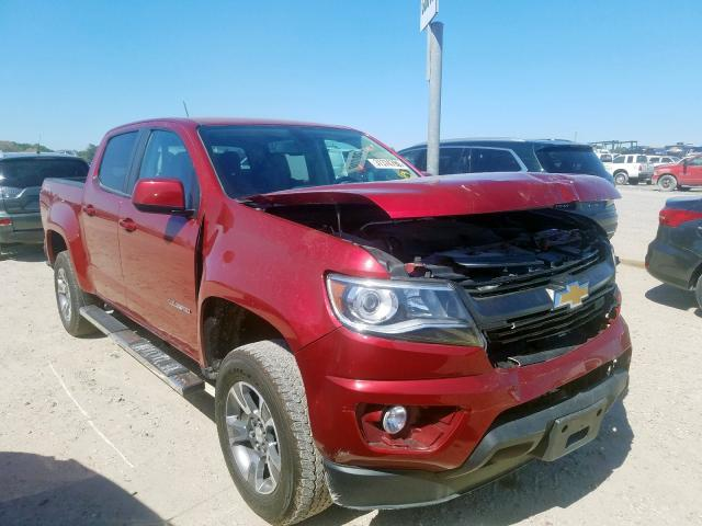 1GCGSDEN0J1178006-2018-chevrolet-colorado-z