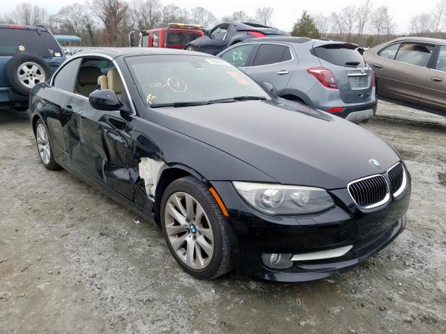 2011 BMW 328 I for sale in Spartanburg, SC