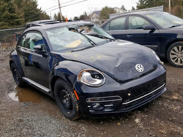 3VWJD7AT7KM703456-2019-volkswagen-beetle