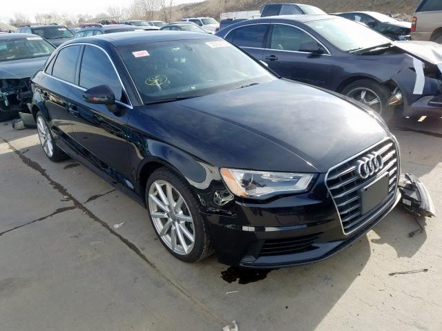 2015 Audi A3 Premium for sale in Littleton, CO