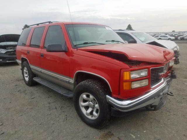 auto auction ended on vin 1gkek13rxwj705931 1998 gmc yukon in wa spokane 1gkek13rxwj705931 1998 gmc yukon in wa
