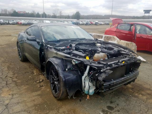 1FA6P8AM4F5432940-2015-ford-mustang