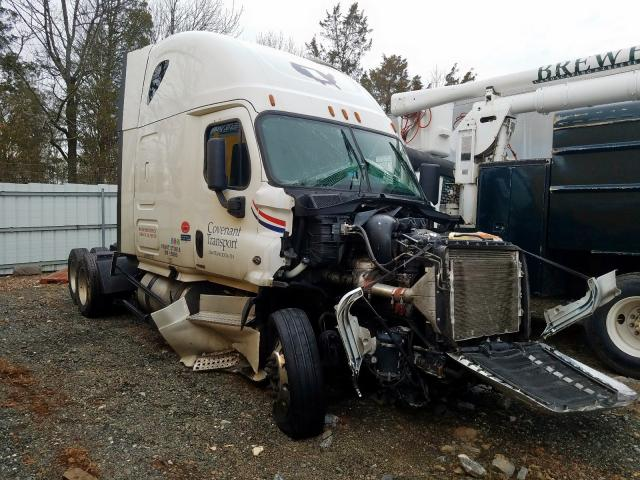 auto auction ended on vin 3akjgldr6jshr0737 2018 freightliner cascadia 1 in pa philadelphia autobidmaster