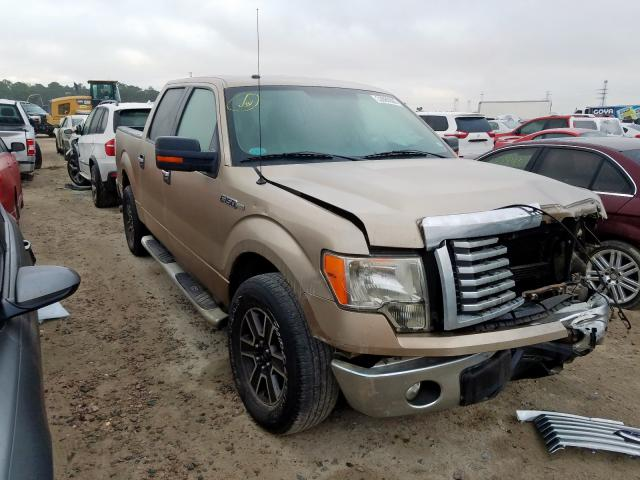 1FTFW1CF2BFD27689-2011-ford-f150-0