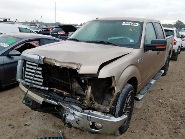1FTFW1CF2BFD27689-2011-ford-f150-1