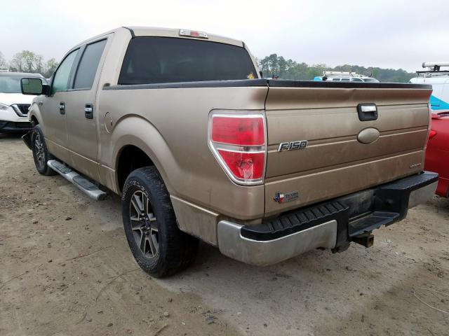 1FTFW1CF2BFD27689-2011-ford-f150-2