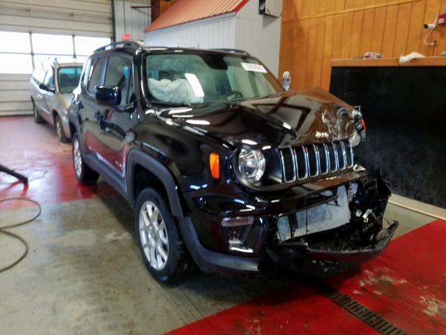 ZACNJBBB3KPK13032-2019-jeep-renegade