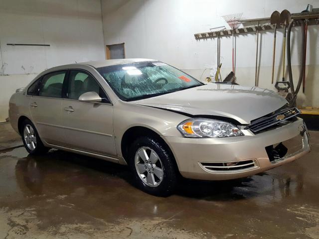 2G1WT58K489251604-2008-chevrolet-impala