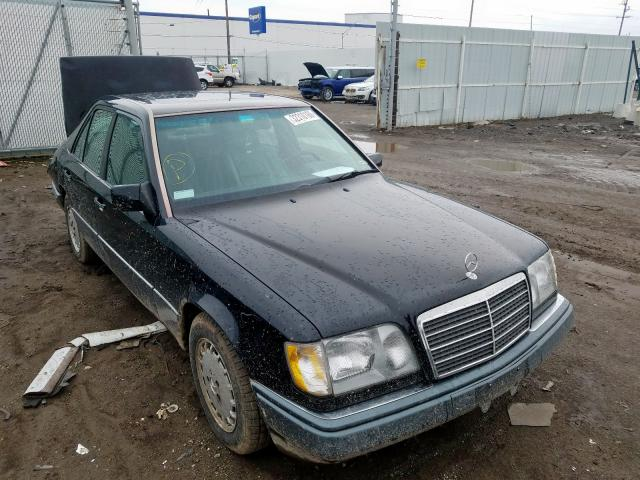 WDBEA32E4RC125378-1994-mercedes-benz-e-class