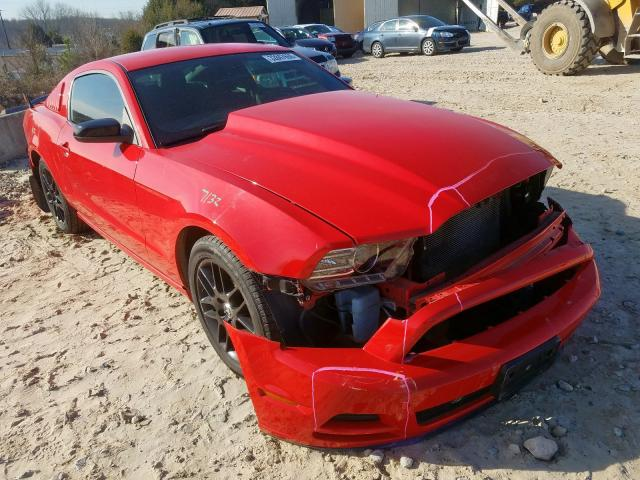 1ZVBP8AM3E5272957-2014-ford-mustang