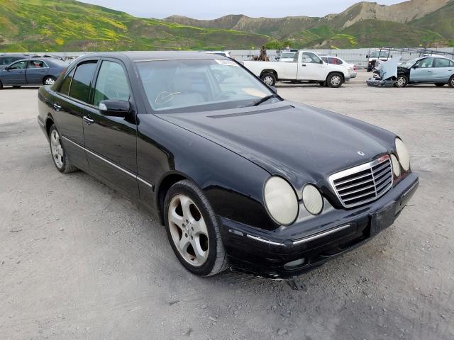 WDBJF65J62B454816-2002-mercedes-benz-e-class