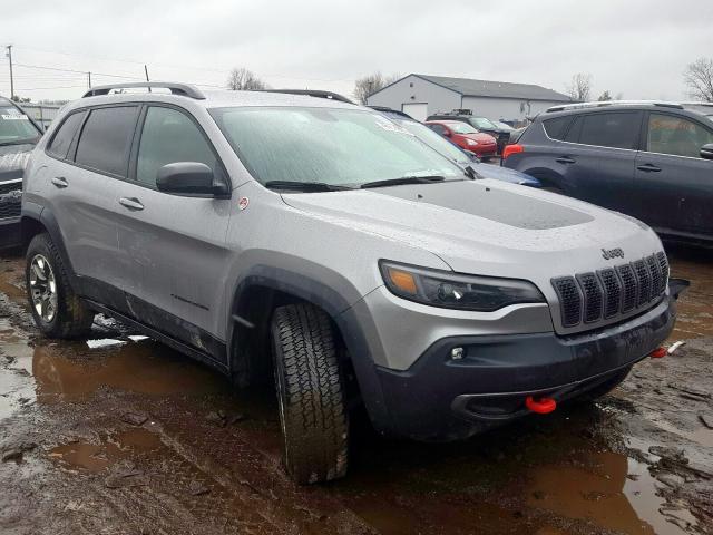1C4PJMBX0KD362239-2019-jeep-cherokee