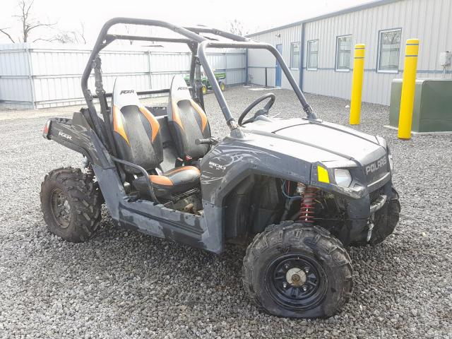 2009 Polaris Ranger RZR for sale in West Mifflin, PA