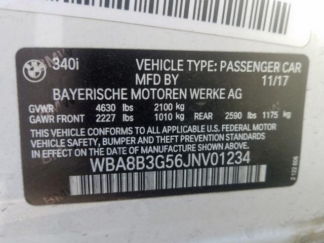 WBA8B3G56JNV01234