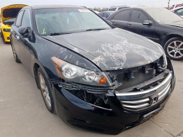 1HGCP3F76AA029188-2010-honda-accord
