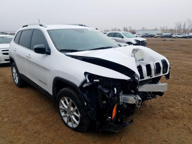1C4PJMLB1JD576464-2018-jeep-cherokee