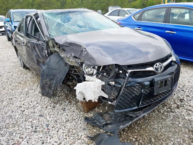 4T1BF1FK6FU946252 2015 TOYOTA CAMRY LE