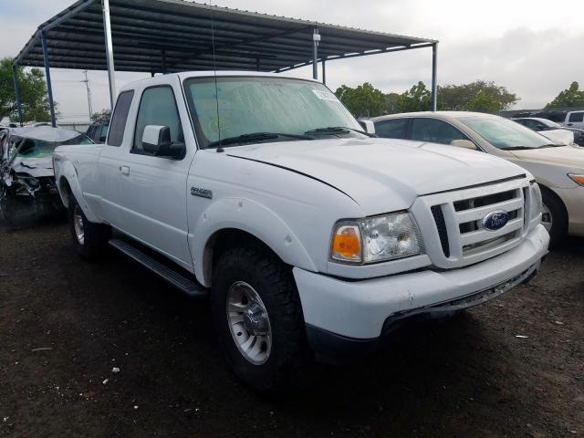 1FTKR1EE3BPA79487-2011-ford-ranger
