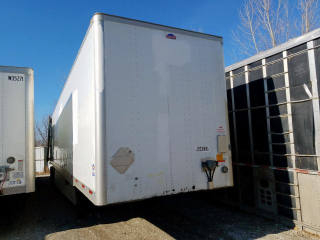 Salvage cars for sale from Copart Des Moines, IA: 2016 Alumacraft Trailer